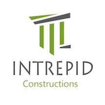 Intrepid Constructions