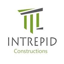 Intrepid Constructions