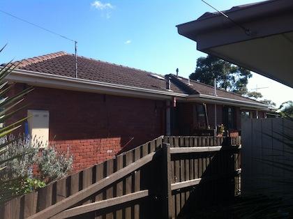 carports and pergolas cheap was to cover your car, local gisborne builder carpenter